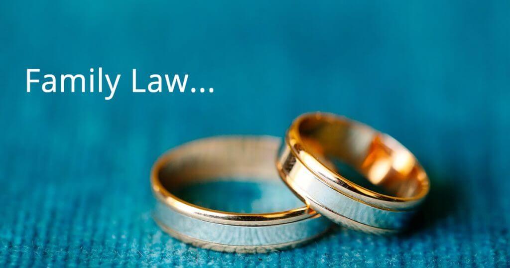 divorce seminar singapore