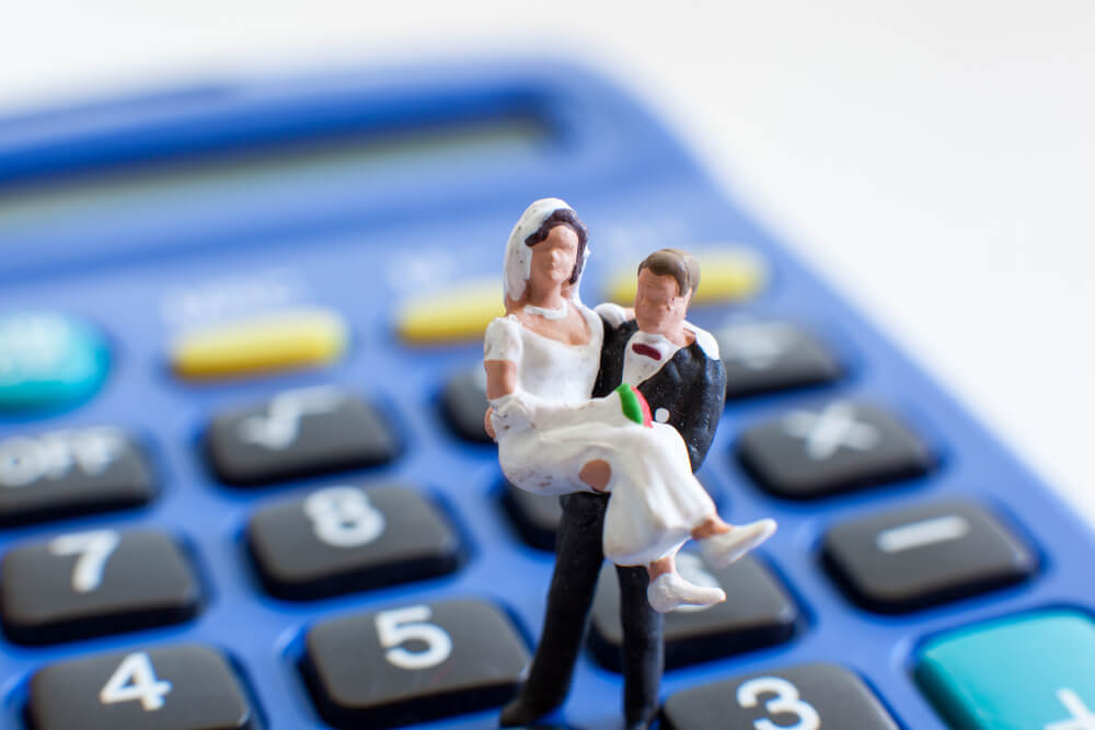 Prenuptial Agreements in Division of Matrimonial Assets