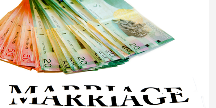 Spousal Maintenance in Singapore FAQs