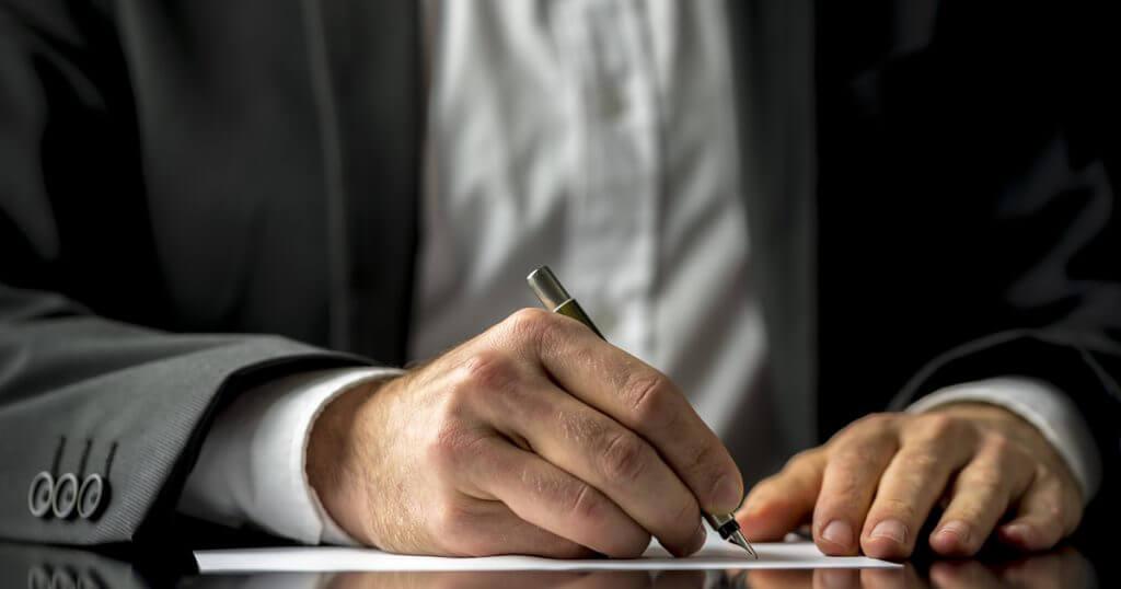International Prenuptial Agreements
