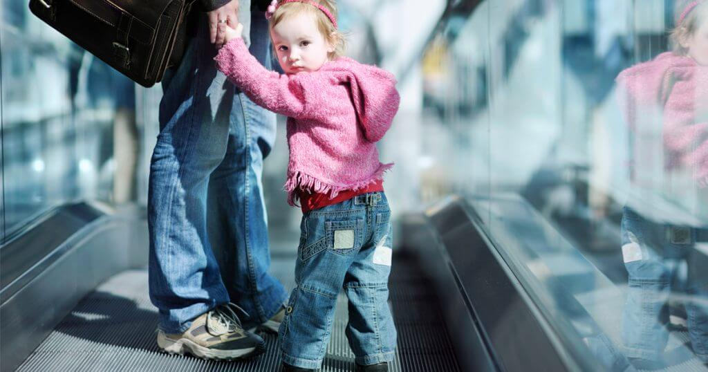 Tips for instituting Child Abduction Proceedings under the Hague Convention