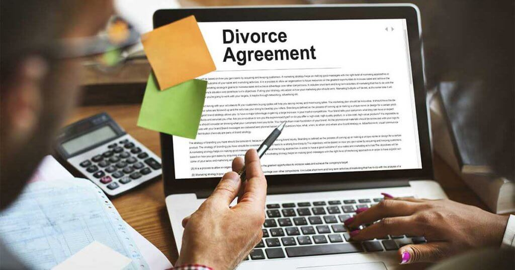 10 Things to Know about a Collaborative Divorce
