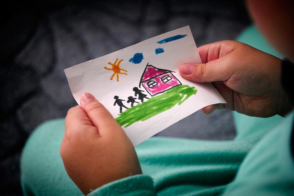 child-custody-applications