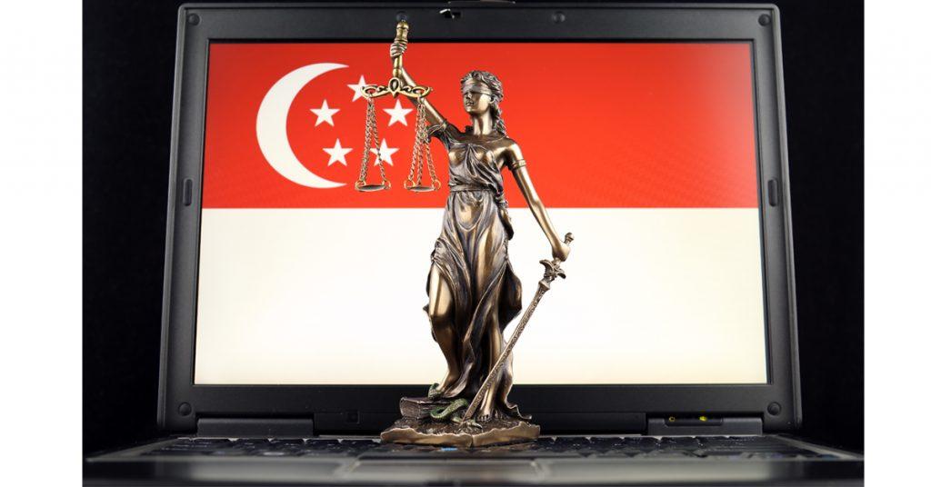 Women's Charter Amendments 2011