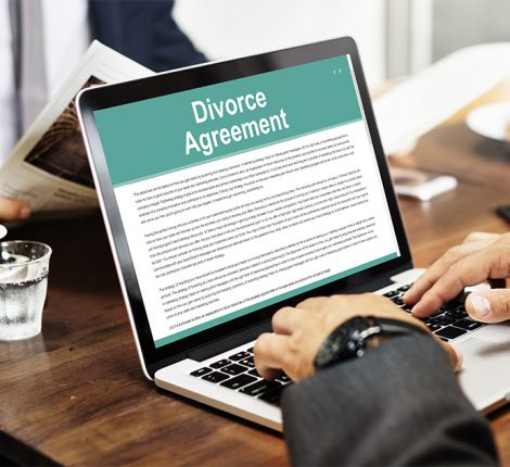 uncontested divorce singapore