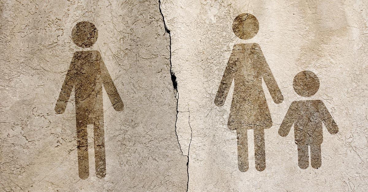 divorce in singapore