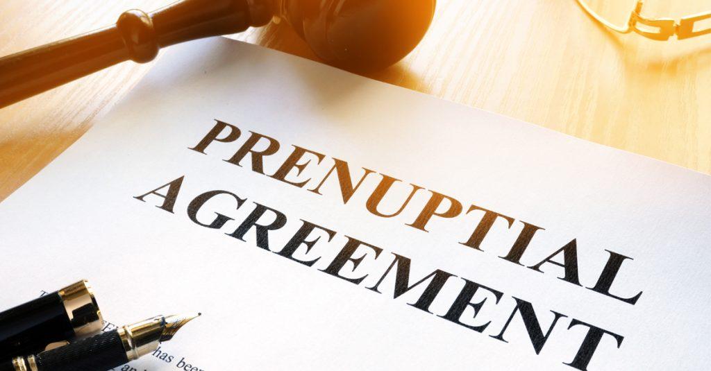 Cohabitation Without Marriage Pitfalls (Illegitimate Children)