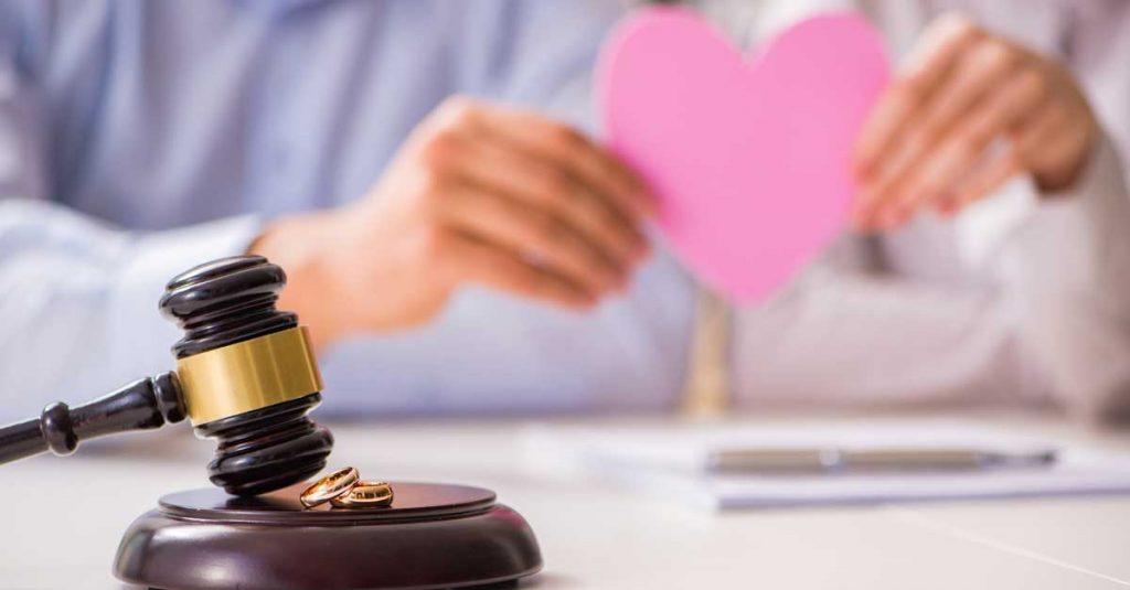 Postnuptial Agreements – Verbal Agreements Between Spouses