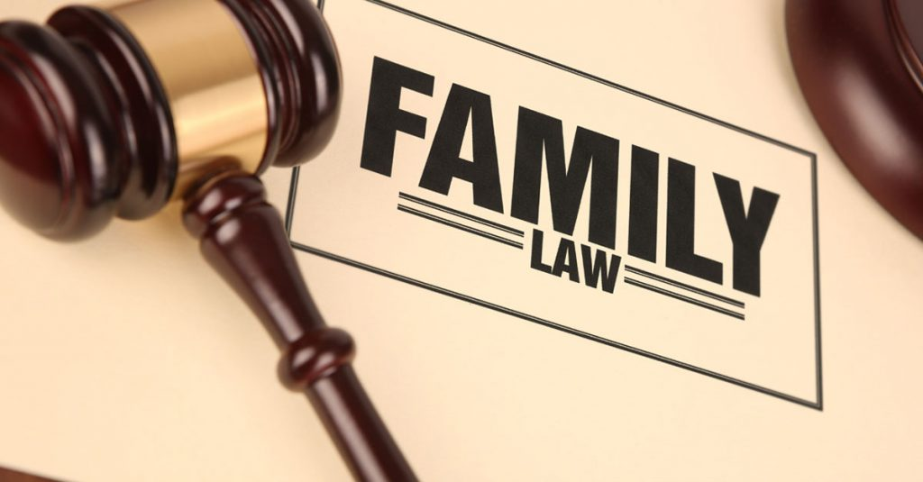 6 Things to Ask a Family Lawyer Before Hiring