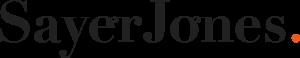sayerjones-logo-black