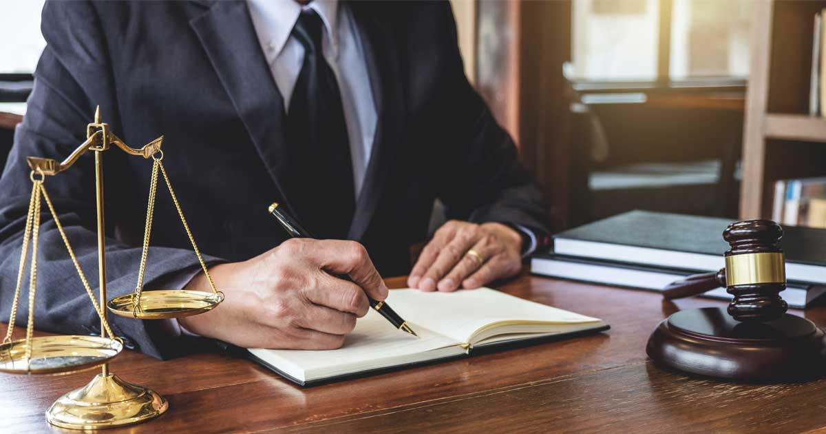 Court of Appeal Affirms Observations of Structured Approach in the Division of Matrimonial Assets