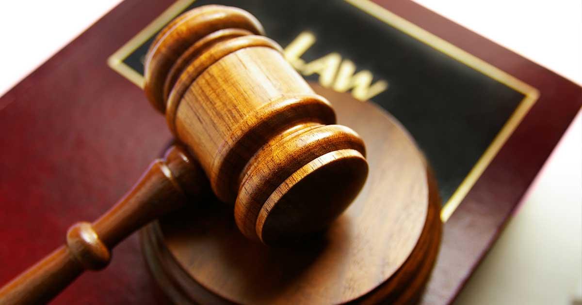 sg law watch cohabitation