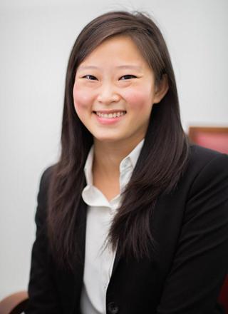 rebecca lawyer at gjc law