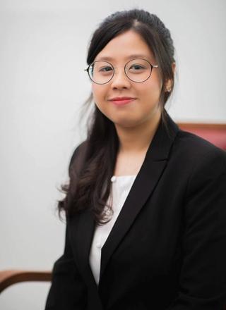 Lena tan lawyer