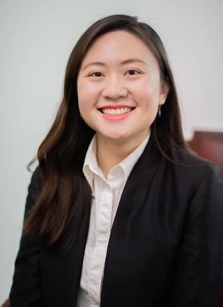 johanna yeow lawyer