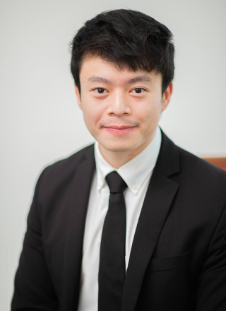 kevin liew lawyer at gjc law